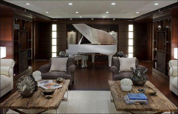 allabout.gr-Luxury-Yacht-13