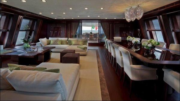 allabout.gr-Luxury-Yacht-14