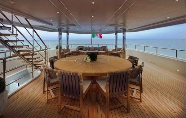 allabout.gr-Luxury-Yacht-15