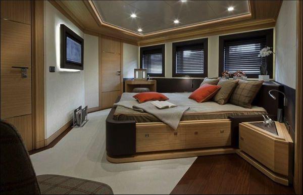 allabout.gr-Luxury-Yacht-16