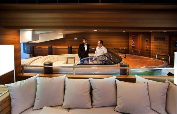allabout.gr-Luxury-Yacht-4