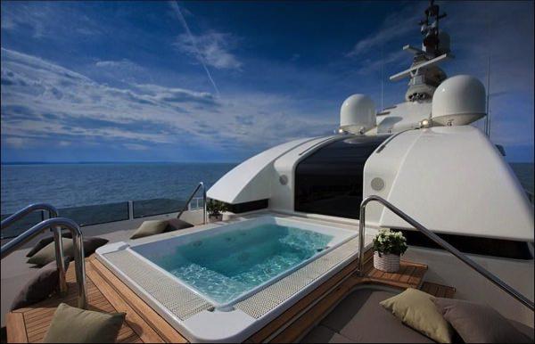allabout.gr-Luxury-Yacht-9