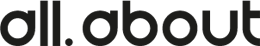 allabout.gr | Οι κορυφαίες γωνιές του internet! logo