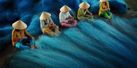 καθημερινή ζωή στο Βιετνάμlife vietnam allabout.gr