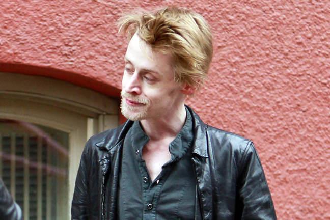 διασημότεροι, άσχημοι celebrities Macaulay Cuklin allabout.gr