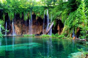 Extreme προορισμοί του πλανήτη Mawsynram allabout.gr