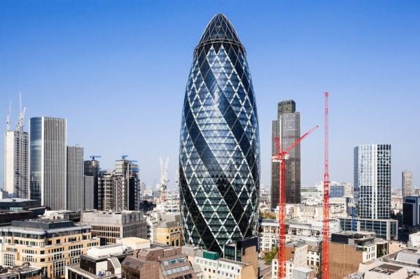allabout.gr-Gherkin Building (London, UK)
