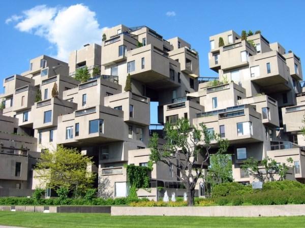 allabout.gr-Habitat 67 (Montreal, Canada)