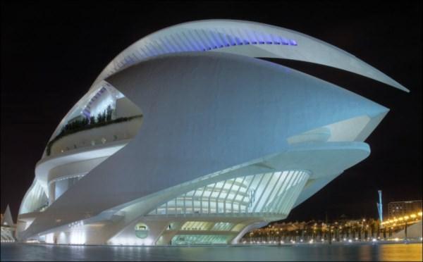 allabout.gr-The Valencia Opera House (Valencia, Spain)