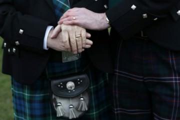 gay γάμους στην Σκωτία allabout.gr