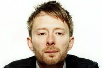 Ο Thom Yorke κυκλοφόρησε καινούριο κομμάτι allabout.gr