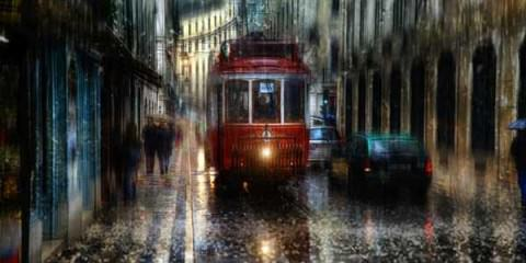 Βροχερά τοπία allabout.gr