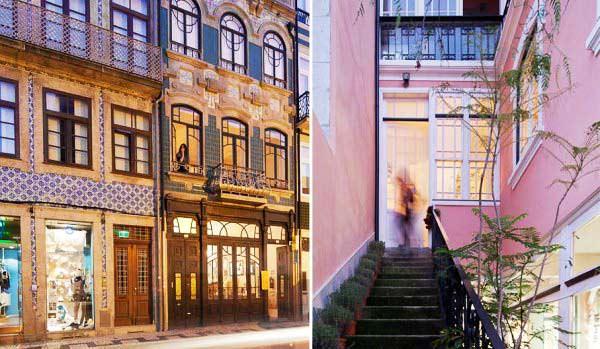 10 ωραιότερα cafés στον κόσμο AIA Coffee & Restaurant