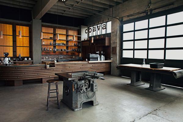 10 ωραιότερα cafés στον κόσμο Coava Brew Bar allabout.gr