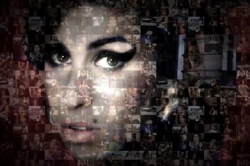 Το συγκινητικό ντοκιμαντέρ για τη ζωή της Amy Winehouse