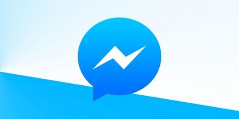 Facebook Messenger: Διαθέσιμη αυτόνομη η πλατφόρμα επικοινωνίας μέσα από web browser