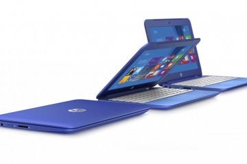 laptop των 150 δολαρίων microsoft