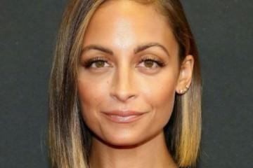Νίκησε τους δαίμονές της: Η Nicole Richie πάχυνε και είναι πιο σέξι από ποτέ