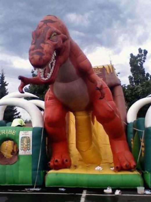 20 παιδικές χαρές στα όρια της ακολασίας