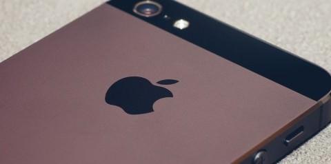 Τι να κάνετε για εξοικονόμηση μπαταρίας στο iphone