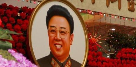 Βόρεια Κορέα μοναδική