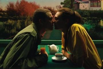 Δείτε το πρώτο NSFW τρέιλερ της νέας ταινίας του Γκασπάρ Νοέ