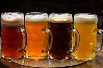 όφελος της μπύρας beer allabout.gr