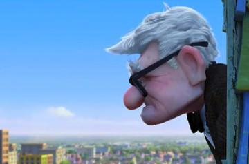 7 φορές που οι παιδικές ταινίες της Pixar έκαναν τους ενήλικες να «λυγίσουν»
