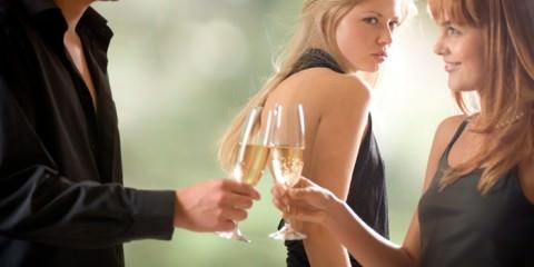 6 σημάδια ότι έφτασε η στιγμή να χωρίσεις