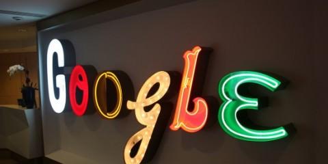 Αγόρασε το Google.com για ένα ολόκληρο λεπτό