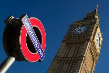 Τι να ΜΗΝ κάνετε σε ένα ταξίδι στο Λονδίνο