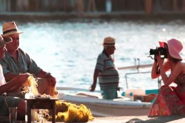 Τα κουφά παράπονα τουριστών στην Κρήτη!