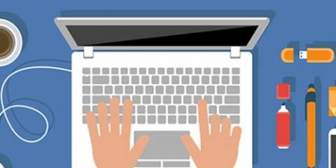 10 tips και tricks που θα διευκολύνουν την ψηφιακή ζωή σου
