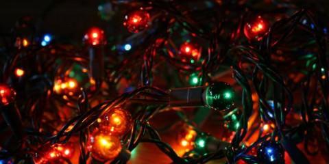 Αυτή είναι η πιο παράξενη δουλειά των Χριστουγέννων – Θα την κάνατε;