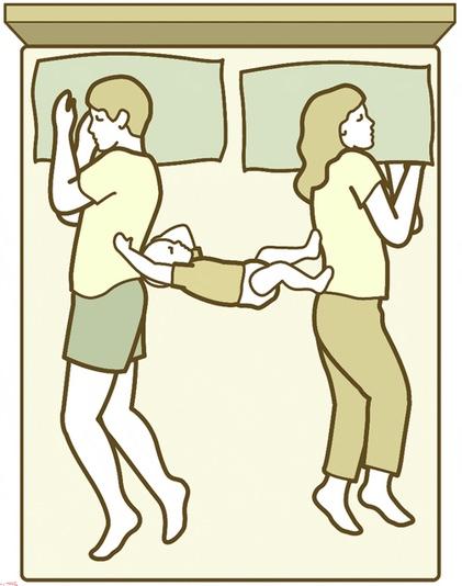 moro sto krevati 2