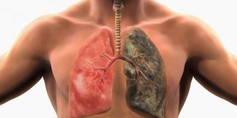 κόψετε σήμερα το κάπνισμα