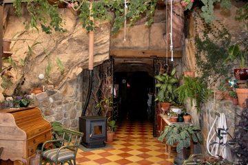 arizona-cave-home-03
