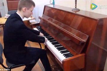 pianistas--2 (700 x 393)