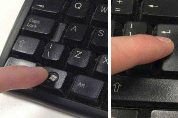 ΤΑΧΥΤΕΡΟΣ τρόπος να κλείσετε τον υπολογιστή σας