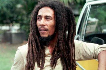 Bob_Marley1-2 (700 x 514)