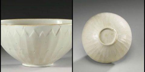 agorase-keramiko-mpol (700 x 366)