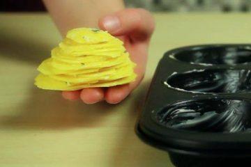 ε δοκιμάσει αυτές τις πατάτες, ε