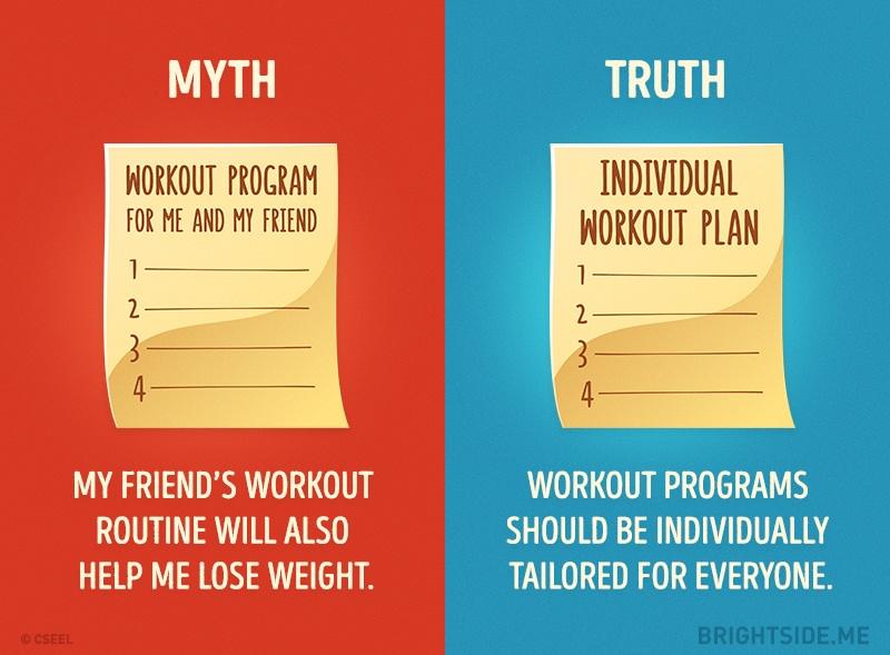 fitness 9
