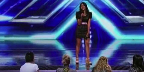 Ο,τι χειρότερο έχουμε δει το X-Factor!