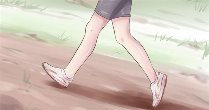 περπάτημα-είναι-καλύτερο