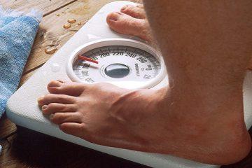 παράδοξοι τρόποι για να χάσετε βάρος