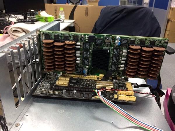 COMPUTER-COIN-RADIATOR-600x450